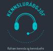 Kennsluráðgjöf í UT